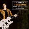 Bad To The Bone (2000 Digital Remaster)