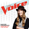 Take Me To The River (The Voice Performance)