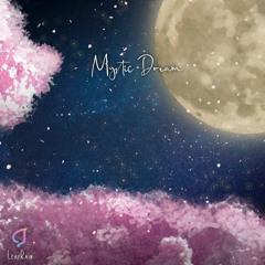Mystic Dream - LeafRain