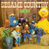 Bert & Ernie & Big Bird & Count Von Count & Grover & Oscar The Grouch - Takin' Turns