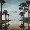Kygo & Onerepublic - Lose Somebody (EMOCA Remix)