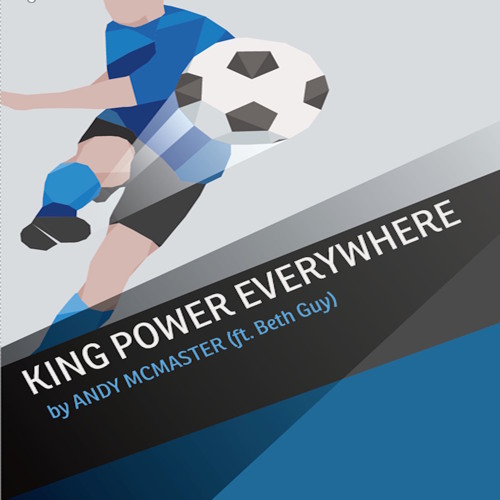 King Power Everywhere (Leicester City)