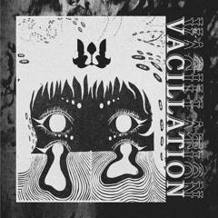 Cntrlla & Moniker - On The Corner [Vacillation EP // June 4]