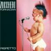 Canzone Triste (Canzone D'Amore) (Album Version)