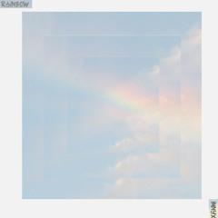 mnyx - rainbow.