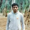 Download تراك منستكيشdavid Emad Takwa Mp3