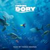 Finding Dory (Main Title)