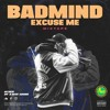 Download A-mar Sound ⛔Badmind Excuse Me⛔ MixTape 2020 Mp3