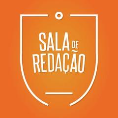 Sala De Redação - 28/07/2021