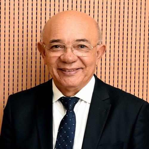 PR. VALDOMIRO PEREIRA - A ESCASSEZ DA ORAÇÃO NOS DIAS ATUAIS