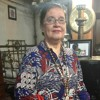 Download Aku Berpisah di Sint Carolus cover by Pamela Abdul Mp3