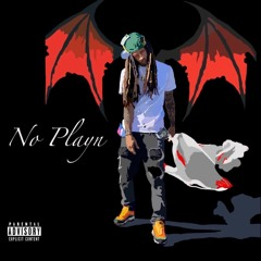 Noplayn - Pull Up (cover)
