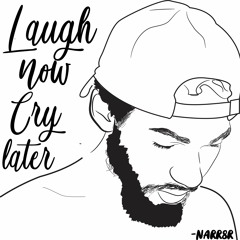 Told You So (Laugh Now Cry Later Remix)