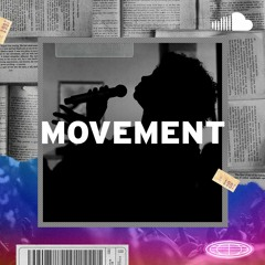 World-Changing Soul and R&B: Movement