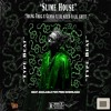 Download Young Thug x Gunna x Lil Keed x Lil Gotit Type Beat - Slime House Prod.By Turntupbeats Mp3