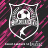 Download K-League United | 15 October 2020 | FNR Football Nation Radio Mp3