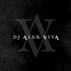 Merengue Mix 8 (Mambo) (Omega Ft Ozuna - Llego La Para Remix)