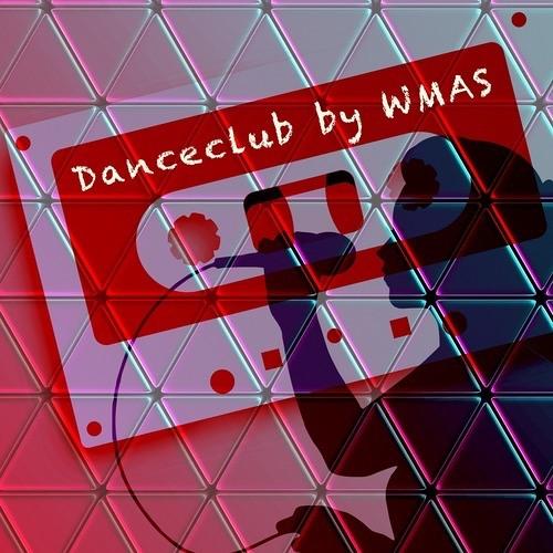 WMAS - Danceclub
