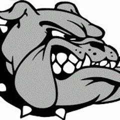 CCA - Bulldogs 2021 (Semi Custom 1:30)
