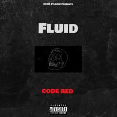 fluid - 3/7/21, 10.51 AM.mp3