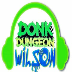 Wilson Ddp My Birthday Bash 20.07.21