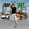 Download Trap For Life (feat. Ski Mask The Slump God) Mp3