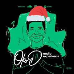 OkoD Audio Experience #65 Баяртай 2020