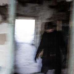 OFFICIAL DEADWINTER KIT ***OUT NOW*** traktrain.com/deadwint3r