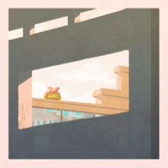 TAC#19: We're Watching the Horizon