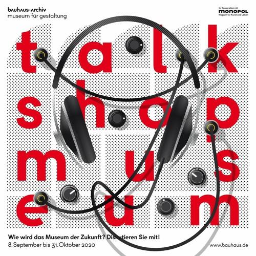 Talkshop Museum – Playlist