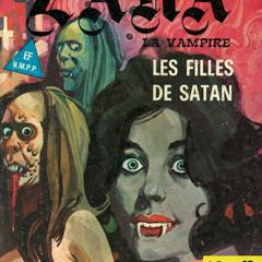 Les Filles de Satan