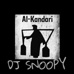 حالة جديدة(دومدوم)- بلقيس - Queen G+ انا زومبي (ريمكس) Dj Snoopy