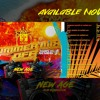 Download DJ Safari 5000s quick mix! Album available now on show4me.com Mp3