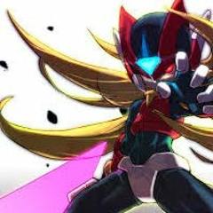 Mega Man Reploid Remixes - Cannon Ball (Zero 3)