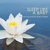 Sleep by the Sea (Extremely Relaxing Songs)