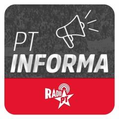 [PT INFORMA] Bia Kicis quebra acordo e antecipa votação da PEC 32