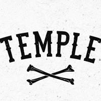 Temple 001