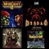 Download Warcraft 2 (1995)- Effects 04 - Numi Who~ Mp3