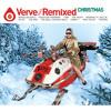 'Zat You, Santa Claus? (The Heavy Remix)