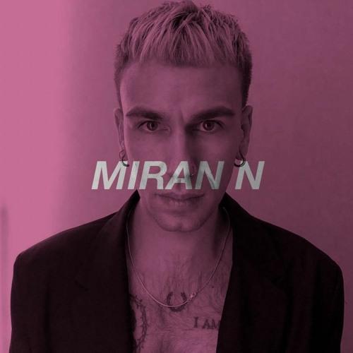 VESELKA PODCAST 026 | Miran N.