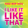I Like It Like That feat. Hot Chelle Rae