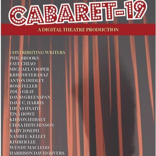 CABARET-19