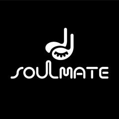 Soulmate - Inception (San Francisco, DecoDance bar, 08/06/21