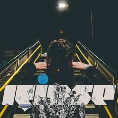 Taiki Nulight '2012 - 2020 Era' Rinse FM Mix