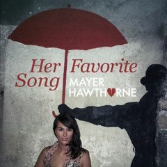 Her Favorite Song - cover by The Doodo