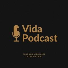 Vida Podcast   Ep. 019   La Reforma   Escocia