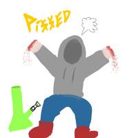 PISSED (prod. 3RROR)