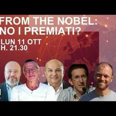 Il Premio Nobel all'Economia a Angrist, Card e Imbens... cosa premia esattamente?