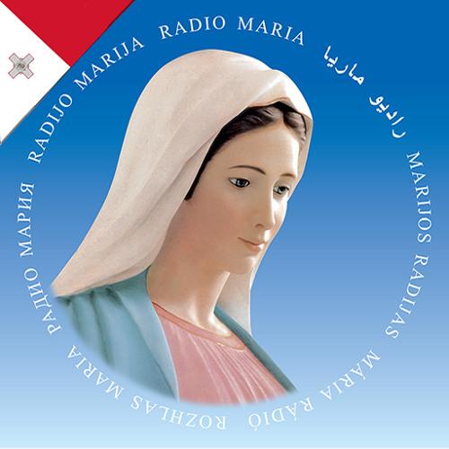 Il-Vjaġġ għal Fejqan - Jannar sa Marzu 2021