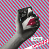 Saturdays (Album Version)